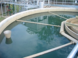 open-basin-clarifier thumb
